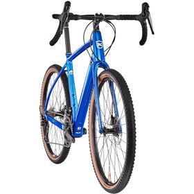 Kona Libre CR, blauw